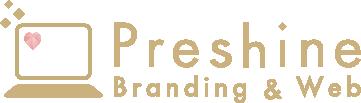 全国・熊本主婦ママのためのWeb集客スクール Preshine(プレシャイン)
